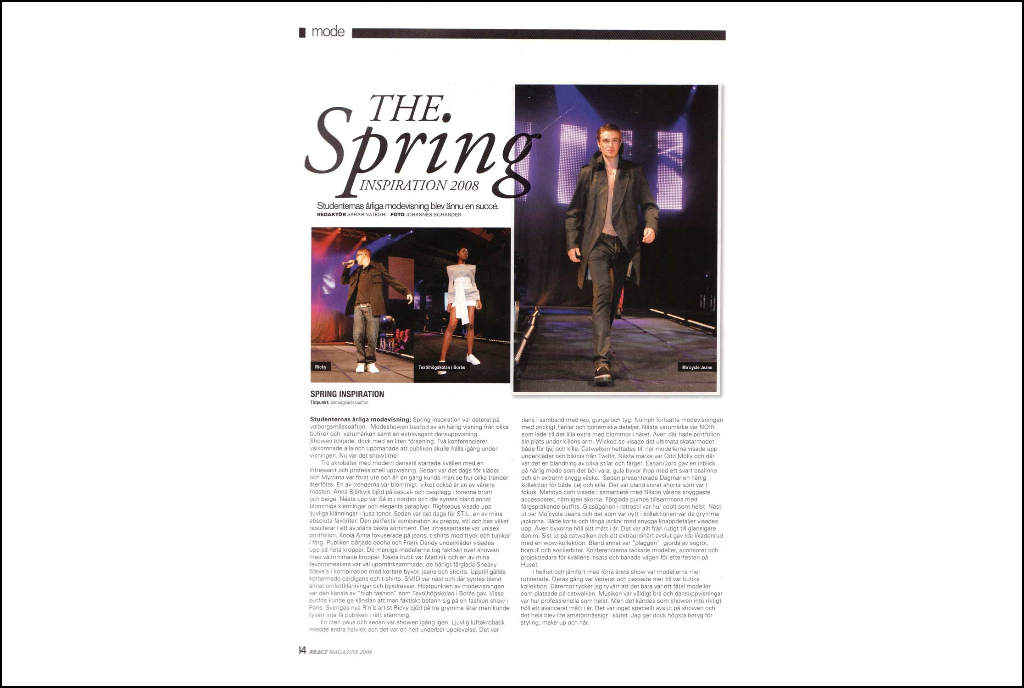Article-the-artist-Moses-Shahrivar-designer-of-MO'CYCLE-15