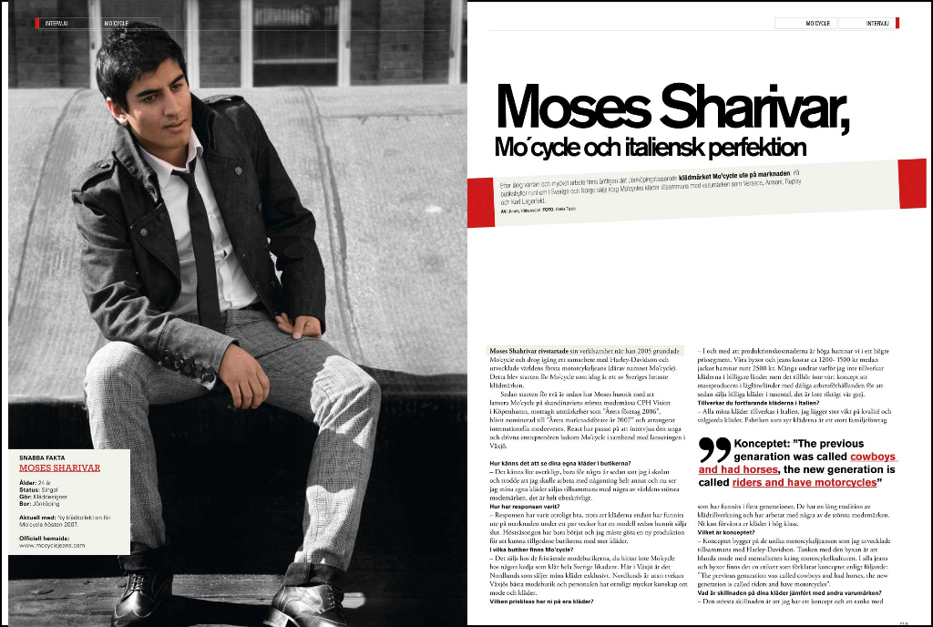 Article-the-artist-Moses-Shahrivar-designer-of-MO'CYCLE-2