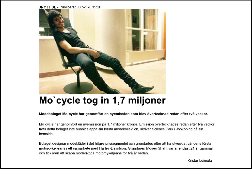 Article-the-artist-Moses-Shahrivar-designer-of-MO'CYCLE-26