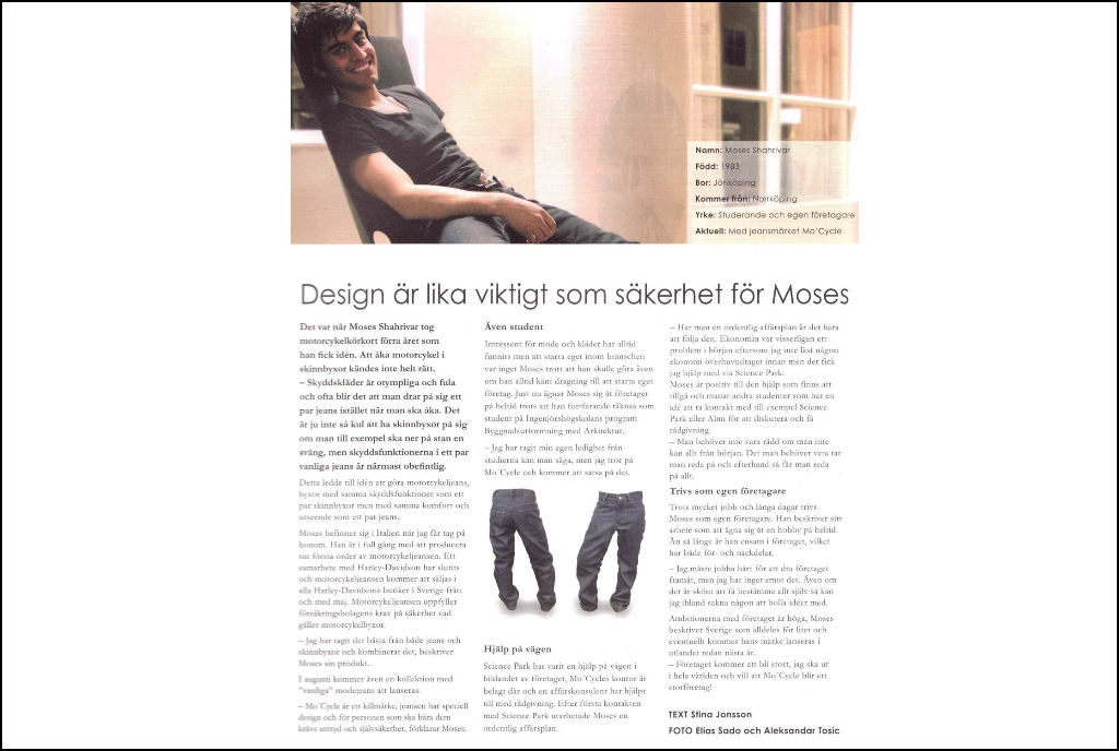 Article-the-artist-Moses-Shahrivar-designer-of-MO'CYCLE-33