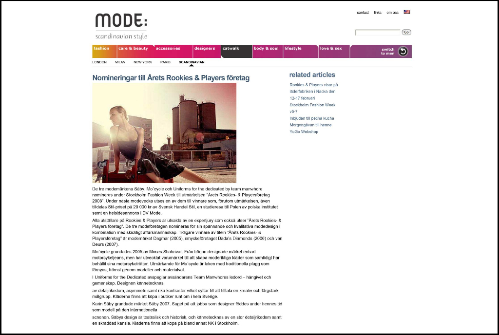 Article-the-artist-Moses-Shahrivar-designer-of-MO'CYCLE-37