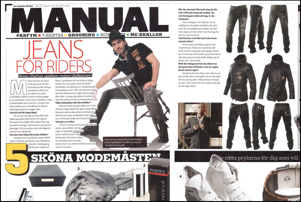 Article-the-artist-Moses-Shahrivar-designer-of-MO'CYCLE-38