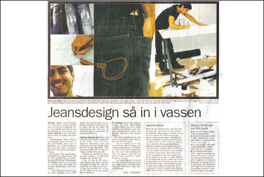 Article-the-artist-Moses-Shahrivar-designer-of-MO'CYCLE-45