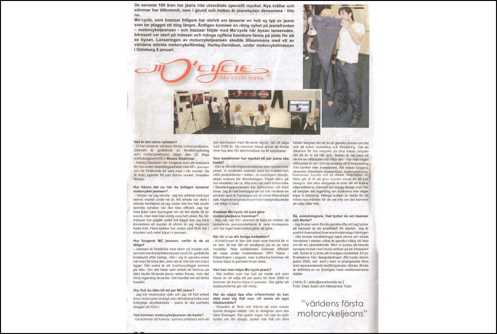 Article-the-artist-Moses-Shahrivar-designer-of-MO'CYCLE-6