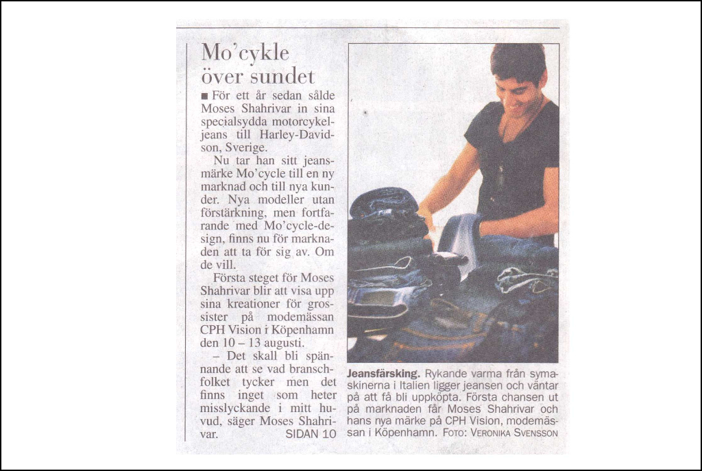 Article-the-artist-Moses-Shahrivar-designer-of-MO'CYCLE-7