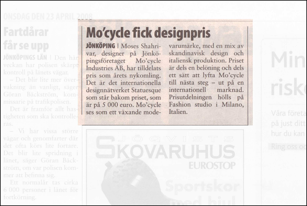 Article-the-artist-Moses-Shahrivar-designer-of-MO'CYCLE-8