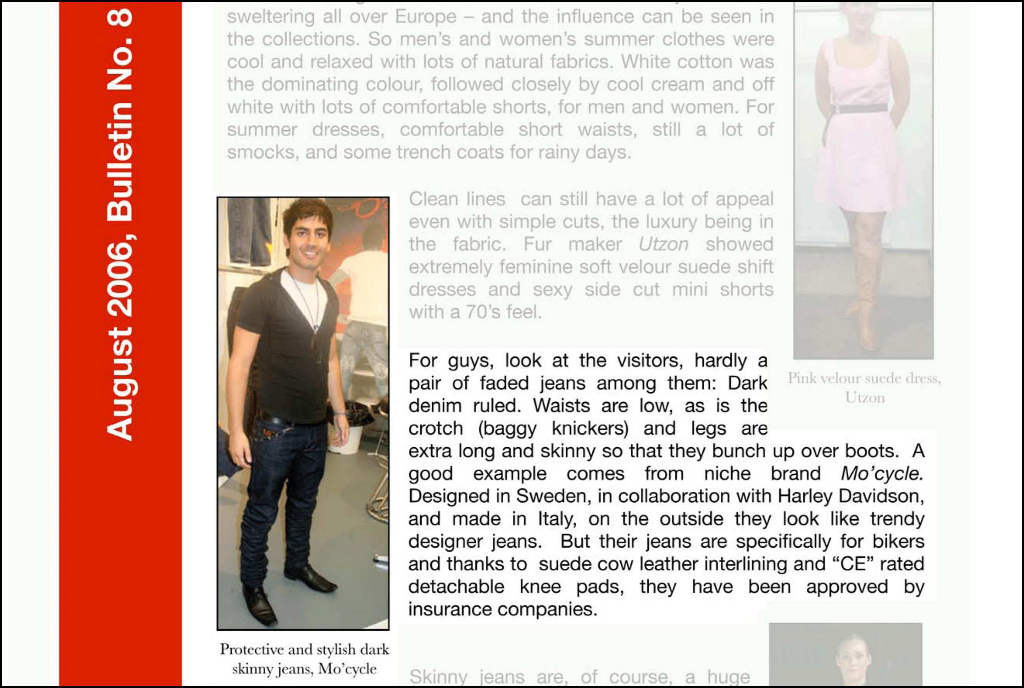 English-Article-the-artist-Moses-Shahrivar-designer-of-MO'CYCLE-5
