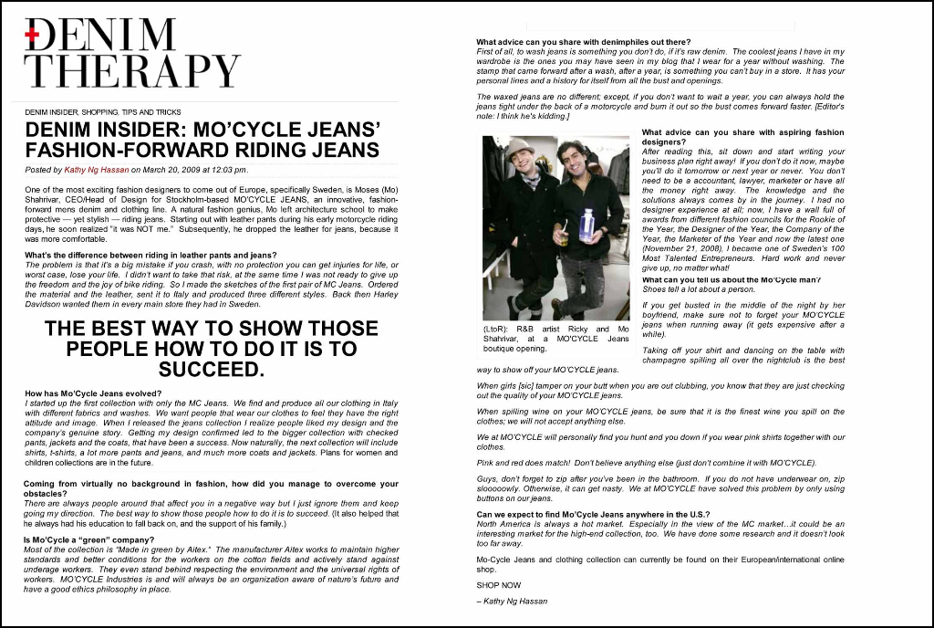 English-Article-the-artist-Moses-Shahrivar-designer-of-MO'CYCLE-51